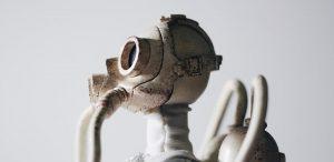 今後予測されるロボット業界の方向性とは