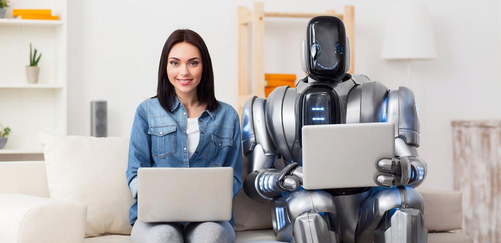 【未来の生活】家庭用ロボットの進化で暮らしはどう変わるのか