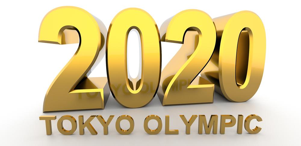 東京オリンピックで活躍が期待されるロボット大特集