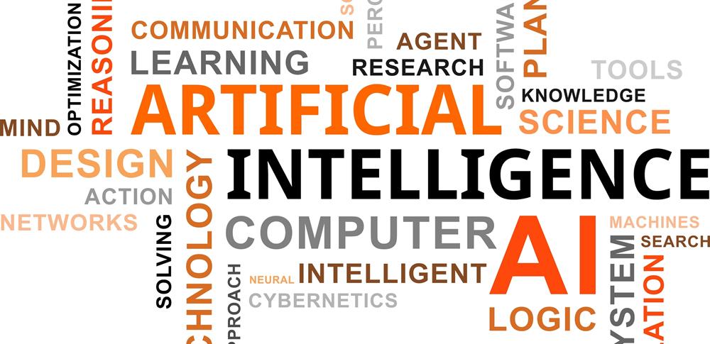 【未来の暮らし】人工知能ロボットは人間と共存できるのか