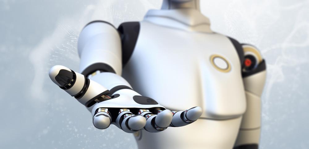 【未来予測】ロボットは日本の「高齢社会」を支える存在になり得るか