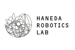 Haneda Robotics Lab