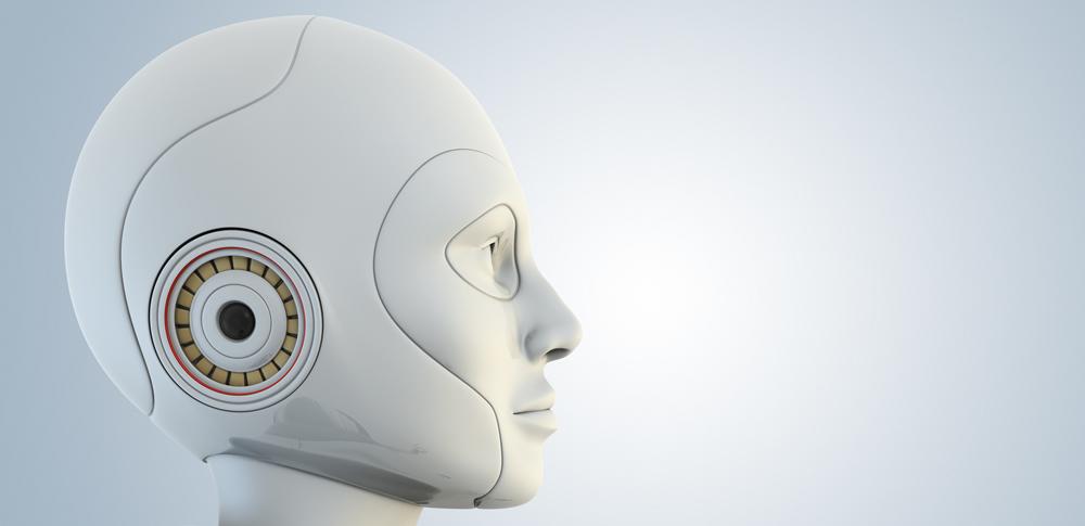 今改めて考えたい「ロボット工学三原則」