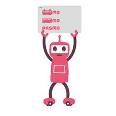pasmo_robot