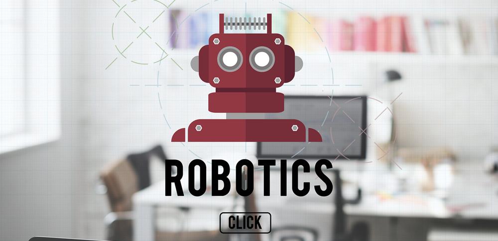2016年、注目しておきたいロボットまとめ