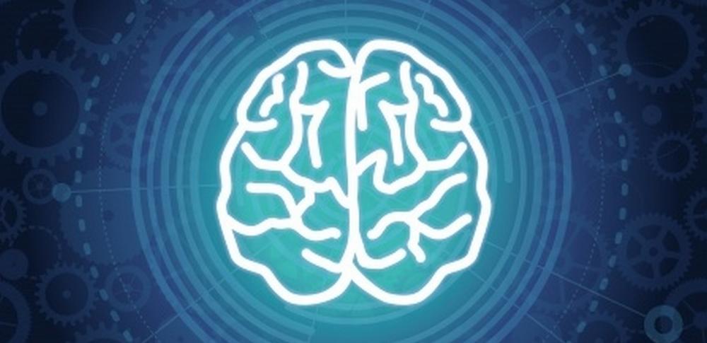 人工知能(AI)が人間の能力を超える未来は訪れるのか