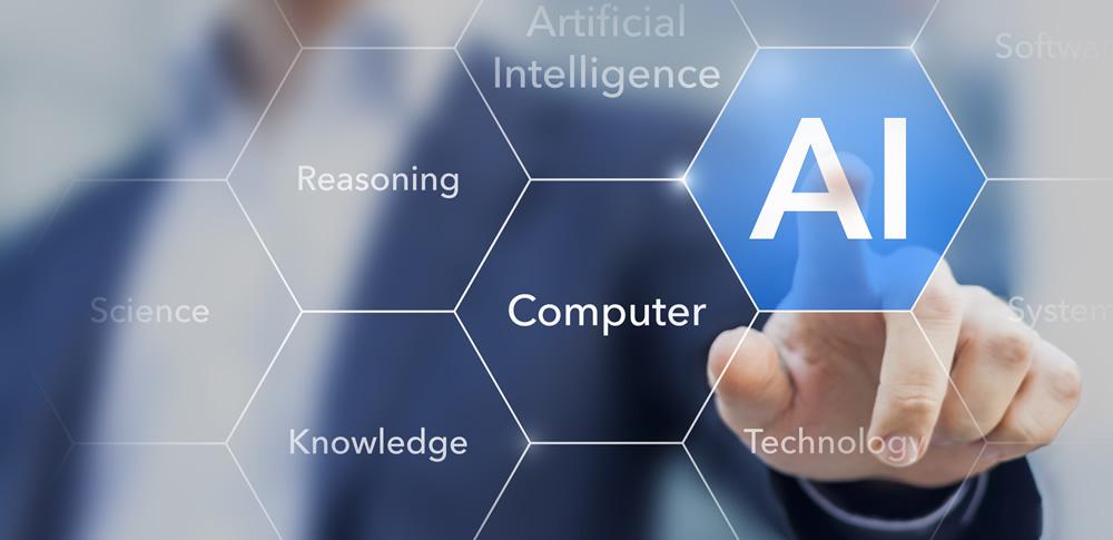2016年はAI元年?すでに実用化されている人工知能搭載ロボット3選