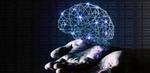 人工知能の種類と違い|機械学習・ディープラーニング・深層強化学習