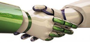 超高齢社会を支える介護ロボット、メリットとデメリットを考える