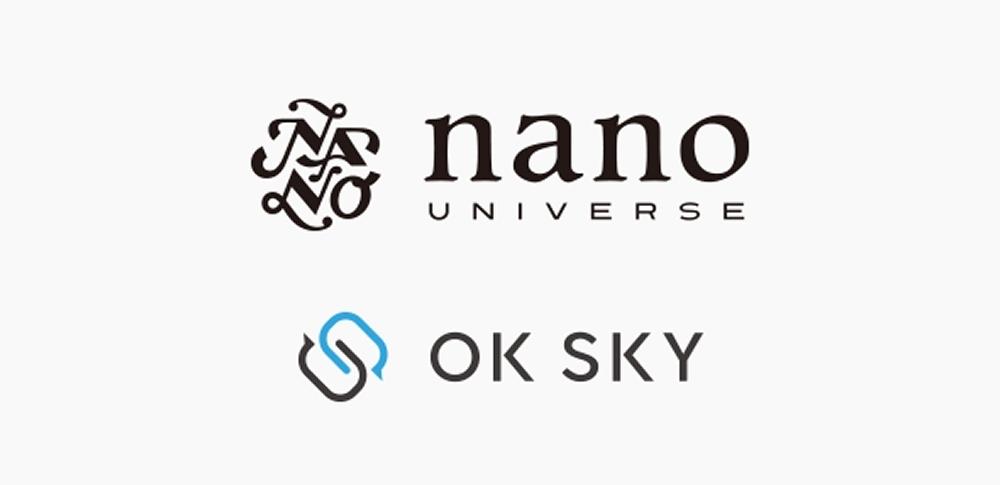 AIで24時間自動対応のカスタマーサポートを実現‐空色×ナノ・ユニバース