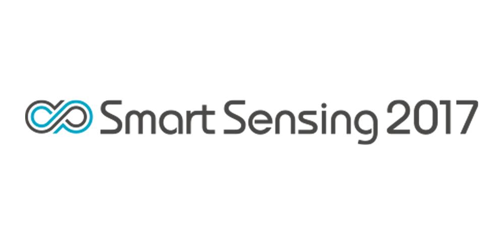 Smart Sensing 2017