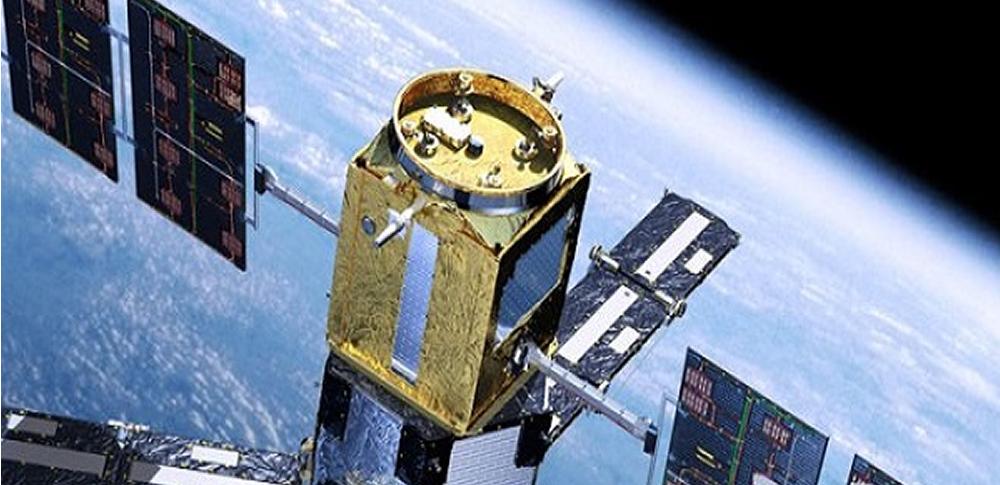 既に20の地震を予知!2~3日後の地震を予測するAIシステム開発中‐NASA