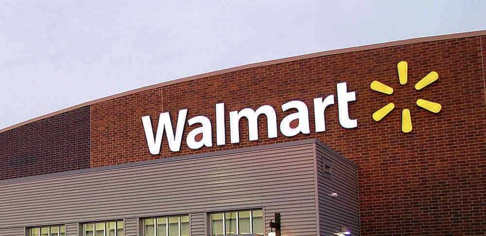 目指すは「浮遊倉庫」ウォルマートが飛行船の特許申請へ