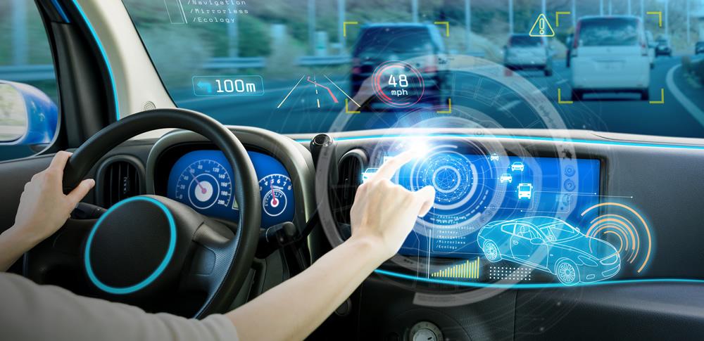 自動運転の導入について初会合|警察庁調査検討委員会