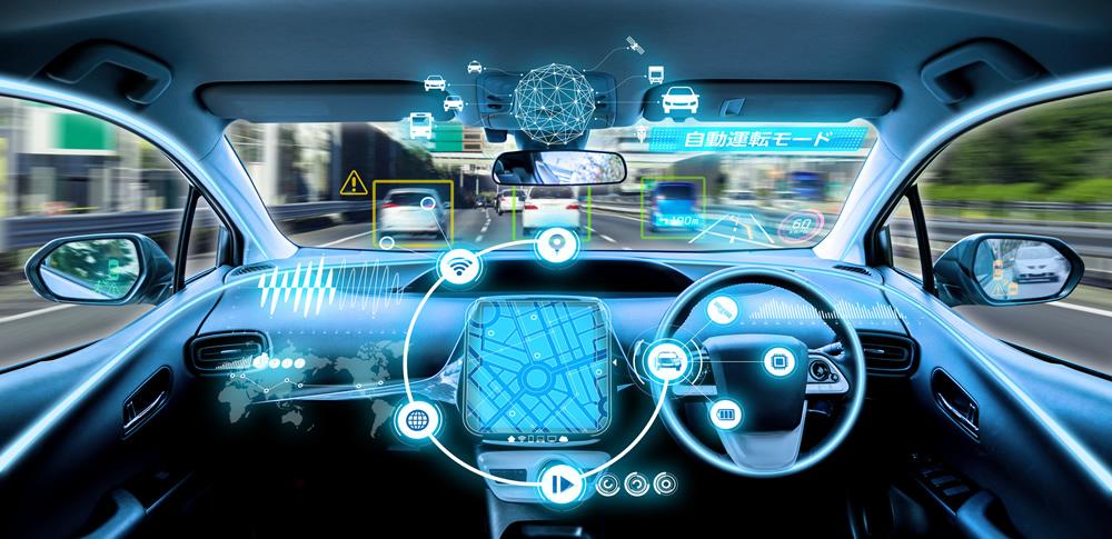 「自動運転の実験は継続すべき」NVIDIAのCEOがUber死亡事故に言及