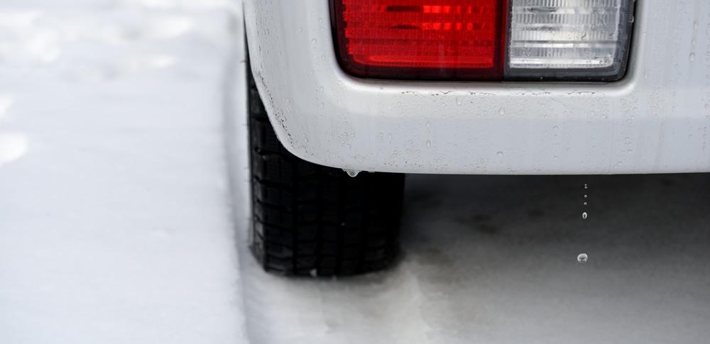 国土交通省、積雪道路での自動運転実証実験を開始