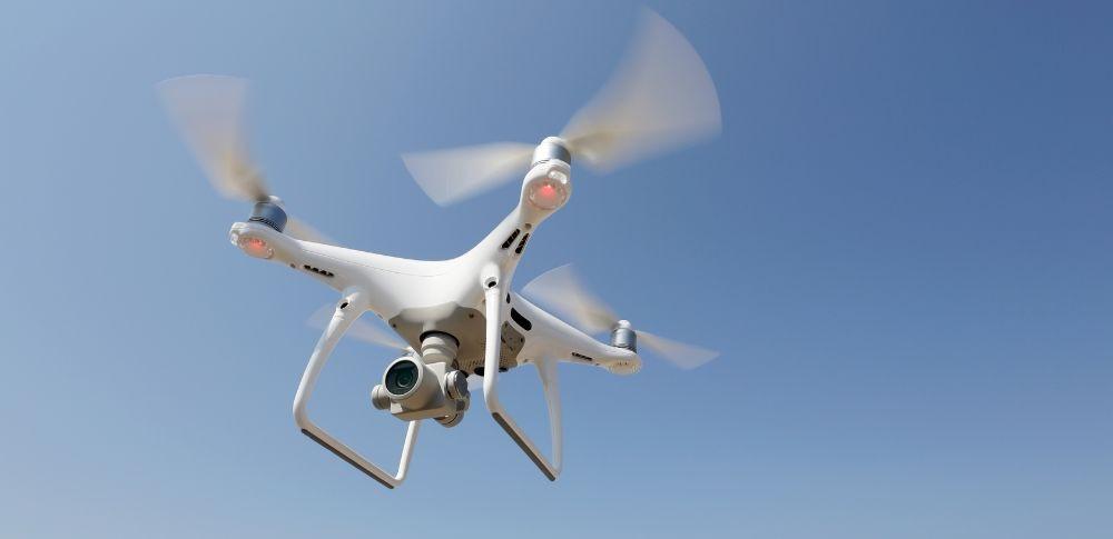 NTTドコモ、マリンスポーツの4K配信に成功!ドローン搭載カメラなどを使用