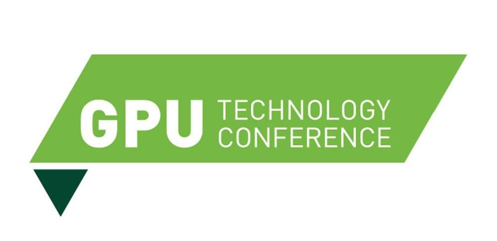 AIやGPUの技術カンファレンス「GTC 2018」スケジュール公開!