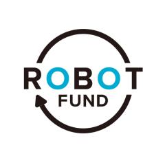 ロボット投信株式会社