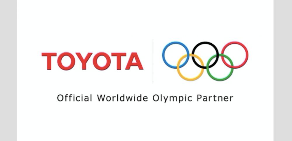 東京五輪に投てき物の自動回収ロボットを導入|トヨタ自動車