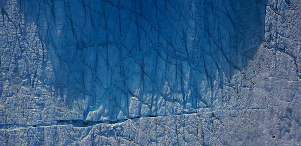 ドローン使用し表面湖のリアルタイム観察に成功、米ケンブリッジ大学が発表