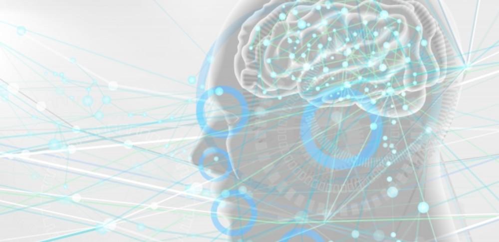3Dマスクで顔認証を突破可能、標準以下の認証技術に注意喚起