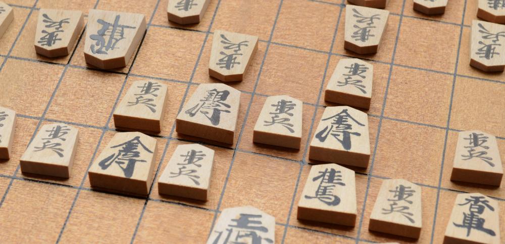 AI記録係「リコー将録」を公式戦投入|日本将棋連盟