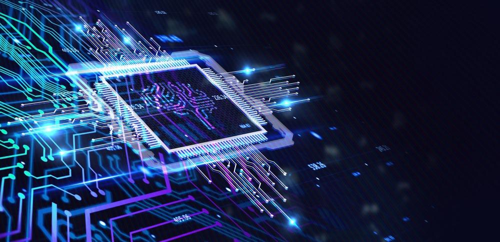 新型コロナ第二波感染拡大への対策に人工知能によるシミュレーション活用