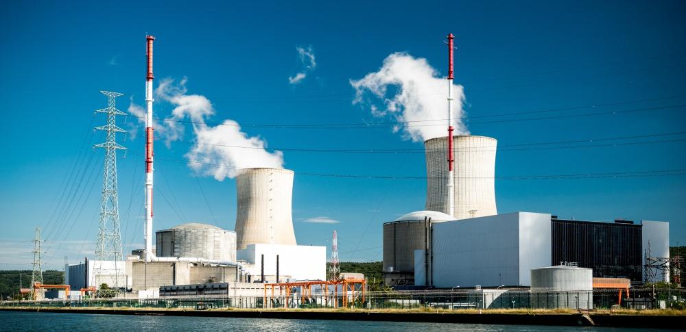 東京電力福島第1原子力発電所デブリ回収ロボを公開|エネルギー庁