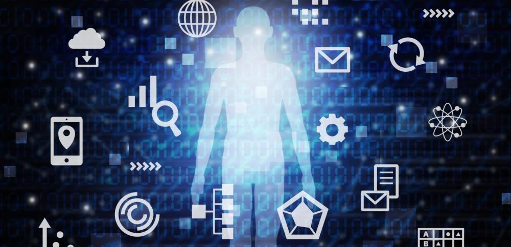 3,000万超の予測を蓄積、リアルタイムのデータ主導型意思決定に最適な機械学習ソリューションが誕生!