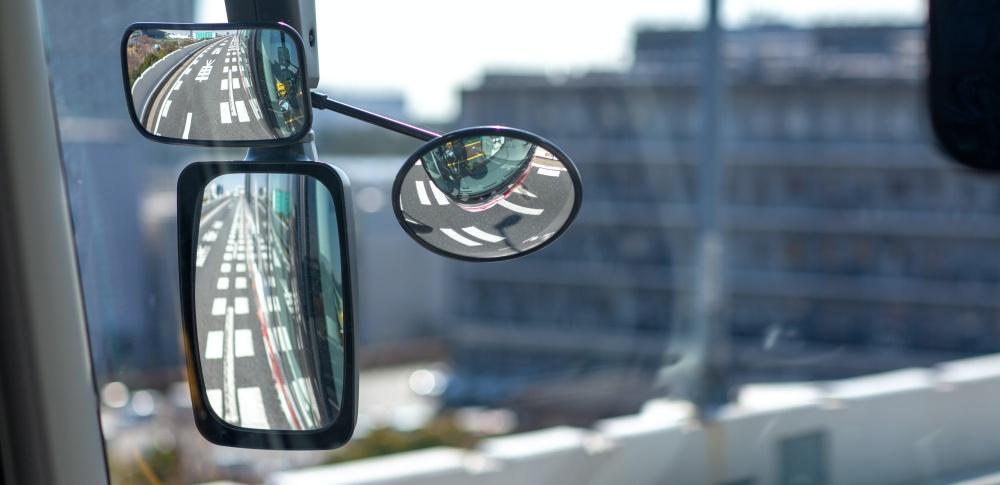 群馬大学とNECが5G通信活かした自動運転レベル4の実証実験